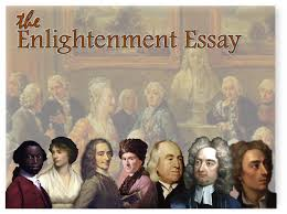 essay on a knights tale movie a on essay movie tale knights