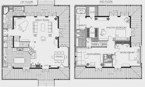 berm home designs. view earth berm home plans design planning cool under interior trends designs d