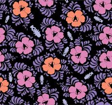 Designing Repeat Patterns For Textiles Repeat Patterns And Textile Designs On Behance