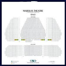 Marquis Seating Idfix Co