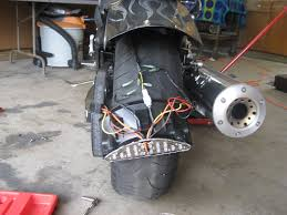 yamaha road star tail light wiring diagram yamaha diy integrated tail light road star warrior forum yamaha star on yamaha road star tail light