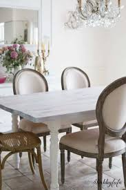 whitewashed furniture. Perfect Furniture White Wash Table Top With Paint On Whitewashed Furniture