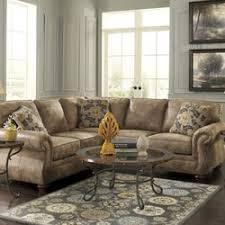furniture stores paso robles. Harrington Home Furniture For Stores Paso Robles