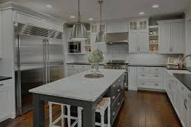 luxury quartz countertops san antonio for custom cabinets kitchen remodeling selah crafts fabricators slider stainless steel