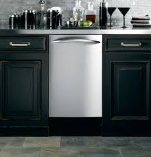 18 inch built in dishwasher. Plain Inch To 18 Inch Built In Dishwasher S