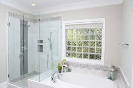 Bathroom Remodeling Charlotte North Carolina Indian Trail Remodeler Enchanting Bathroom Remodeling Charlotte Nc
