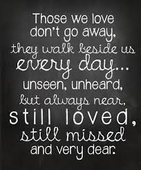 Condolence Quotes Fascinating The Most Heart Touching Condolence Quotes And Images Collection