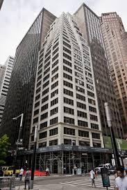 art deco office. plain deco art deco office tower by piet boon piet  boon with art deco office
