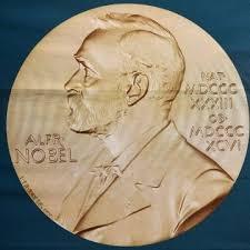 Resultado de imagen para premio nobel 2019