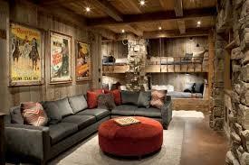 Rustic Design Style Rustic Interior Design Style Rustic