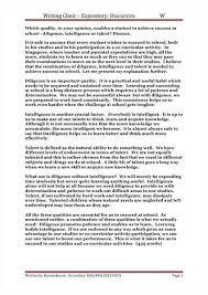 a friendship essay love and friendship essay wattpad