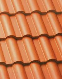 marley roof tiles supplier of high quality affordable roofing eco roofing