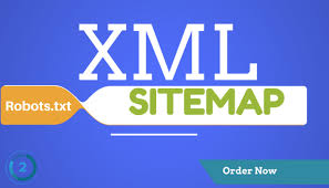 perfect xml sitemap and robots txt file