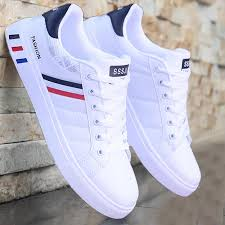 <b>Summer</b> Casual Shoes <b>Men's</b> Board Shoes Trend <b>Breathable Men's</b> ...