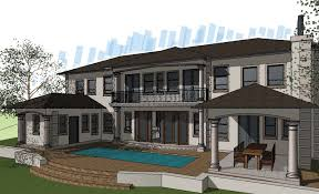 modern tuscan house plans south africa sea for tuscan houses pictures in south africa