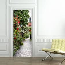 Medieval Bedroom Decor Online Get Cheap Medieval Room Decor Aliexpresscom Alibaba Group