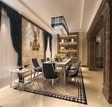 Interior Design  Interior Design School Orlando Interior Design - School dining room tables