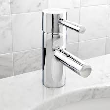 Grohe Bathroom Faucet Handles Admirable Charming Essence Single ...