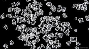 addthis the science of melting sugar