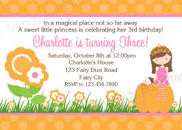 doc birthday invitations girls printable birthday printable birthday invitations girls fall autumn party birthday invitations girls