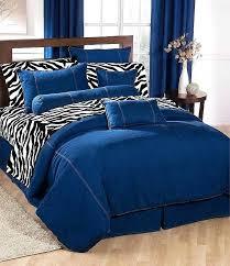 california king comforter duvet cover california king bed sheets nz cal king duvet cover dimensions american