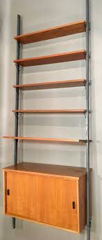 ikea office shelving. Full Size Of Interior:floor Shelves Rack Shelving Unit Stacking Ikea Office Large