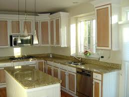 average cost to reface kitchen cabinets. How Much Do Kitchen Cabinets Cost Per Square Foot To Reface Average