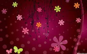 cute pink and black wallpaper. Cute Pink Wallpapers Wallpaper Cave Throughout And Black