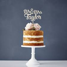 Wedding Cake Toppers For Sale South Africa
