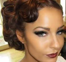types of makeup styles 9500 ideas