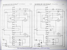 eaton diagram schematic all about repair and wiring collections eaton diagram schematic eaton rcd wiring diagram eaton home wiring diagrams 450 eaton diagram