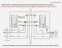 old boeing wiring diagrams wiring library old rockwell table saw delta wiring diagram images frompo 1 switch