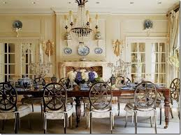 french country dining room sets. French Country Dining Room Sets Wonderful .