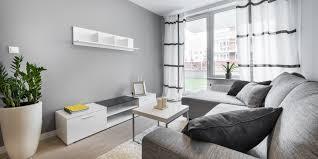 home pictures s stunning in home