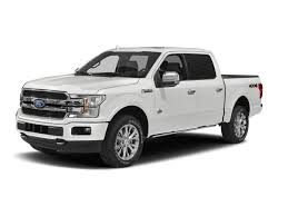 2018 ford lariat. simple lariat 2018 ford f150 lariat in wheaton md  lindsay of wheaton intended ford lariat