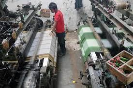 Pabrik kain spunbond di surabaya, produsen tas spunbond surabaya memang semakin mudah untuk ditemukan sekarang ini. Ekonomi Biaya Tinggi 8 Pabrik Tekstil Gulung Tikar Ekonomi Bisnis Com