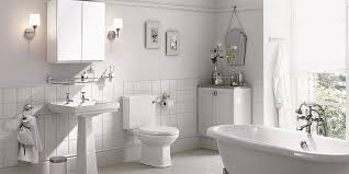 bathroom lighting ing guide