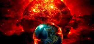 Image result for planet x