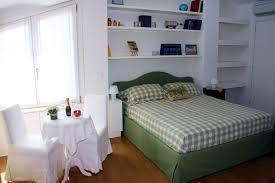 romantic green bedrooms. Green Rooms Romantic Bedrooms