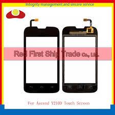 """10Pcs/5Pcs 3.5"""" For Huawei Ascend Y210D ..."""