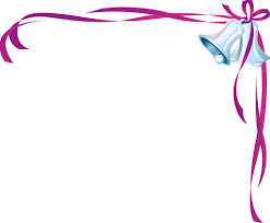 girly borders for microsoft word free clip art wedding backgrounds for powerpoint clip art ppt