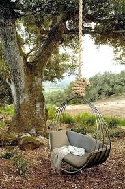 Cozy swing chairs garden ideas Backyard Mesmerizing Outdoor Hanging Chair Swing Hanging Chairs For Outside Architecture Cozy Outdoor Chair Swing Outside Serenity Worldbooks Mesmerizing Outdoor Hanging Chair Swing Worldbooks