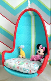 hanging chairs for girls bedrooms. Modren Chairs Chairs For Teenage Rooms Incredible Hello Wonderful Awesome Hanging  Kids Chair To Hanging Chairs For Girls Bedrooms