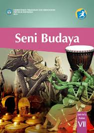 Berikut 6 nama tarian daerah dari provinsi bengkulu. Kelas 07 Smp Seni Budaya Siswa By Madrasah Tsanawiyah Mandalahurip Issuu