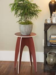 Wooden Plant Stands.Dashing Design Plant Stands. Flower Pot Stand .