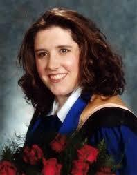 Tracey AGNEW Obituary (2019) - Toronto Star