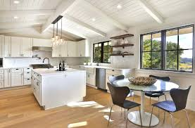 vaulted ceiling lighting vaulted kitchen layout high vaulted ceiling lighting ideas