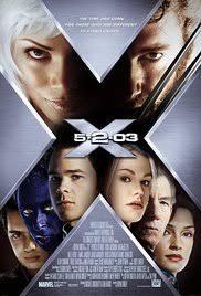 watch x men 2 2003 full movie online 123movies watch x men 2 2003 full movie