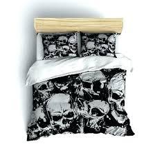 skull and crossbones bedding fleece grunge skull bedding dirty design men s inside duvet cover inspirations skull and crossbones bedding