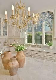 kitchen lighting chandelier. Kitchen Remodel - Designer: Carla Aston #pendantlighting #kitchenlighting # Chandelier Lighting
